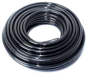 1/2 X 25 FT NSF HDPE POLYE TUBE Black H375500622313 at Pollardwater
