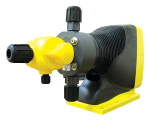 LMI LMI 12 gpd 250 psi FASTPRIME™ LAD841823SI at Pollardwater