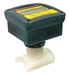 Digi Flow™ 1-1/2 S40 15-150 GPM FLWMTR Battery BRTSB15K4GM1
