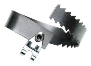 RIDGID 1-1/4 in. Cutter R63015