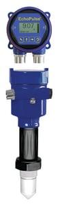 RADAR LEVEL XMTR 26 GHZ PTFE FLR100010 at Pollardwater