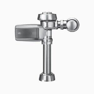 Sloan Valve Royal® 1.28 gpf Sensor Flush Valve S3910072