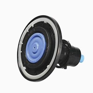 Sloan Valve Royal® Dual Filter Kit in Black S3301506