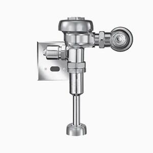 Sloan Valve Regal® 1 gpf Sensor Flush Valve S3582652
