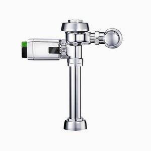 Sloan Valve Royal® 1.6 gpf Sensor Flush Valve S3910286
