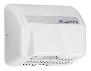 Sloan Valve Optima® 110/120V Wall Mount Hand Dryer S336603