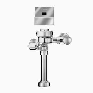 Sloan Valve Royal® 1.28 gpf Sensor Flush Valve S3450059