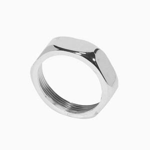 Sloan Valve Royal® A6 Chrome Handle Coupling S0301082PK