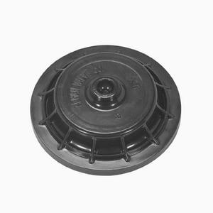 Sloan Valve Inside Cover Continental for Sloan Valve Continental Flushometer S0301221