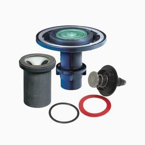 Sloan Valve Royal® A1101A Royal 1.6 gpf Perform Rebuild Kit S3301070