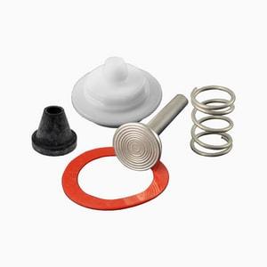 Sloan Valve Royal® B51A Triple Seal Handle Repair Kit S3302306
