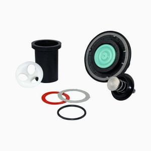 Sloan Valve Royal® A1107A Royal 1.0 gpf Perform Rebuild Kit S3301074