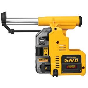 DEWALT Dust Extractor for DCH273B SDS Plus Rotary Hammer DDWH303DH
