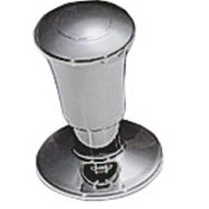 Franke Universal Pop-Up Strainer in Satin Nickel F900PSN27