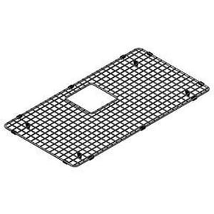 Franke Pescara 15-1/2 in x 29-13/16 in Stainless Steel Grid FPT3136S