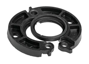 Victaulic FireLock™ Style 741 14 in. Plate Flange Washer VP140741Z01-NR