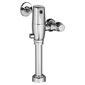 American Standard Selectronic® 1.28 gpf Sensor Flush Valve A606B121002