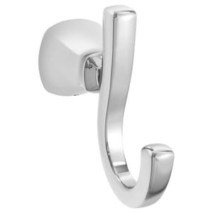 American Standard Edgemere® 1 Robe Hook in Polished Chrome A7018210