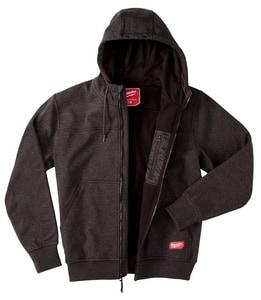Milwaukee Hooded Sweatshirt M311B