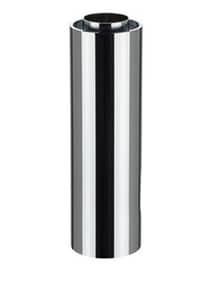 Sloan Valve Faucet Extension Kit for EAF-275 Faucet S3335046