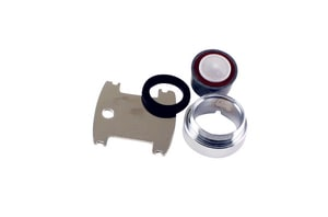Sloan Valve 0.54 gpm Repair Kit for Sloan ETF1039A S3365756