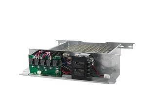 American Standard HVAC BAYEV 15kW Heater with Breaker RS-485 ABAYEVBC15BK1AA