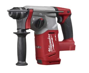 Milwaukee Fuel™ 12-12/25 in. SDS Plus Rotary Hammer M271220