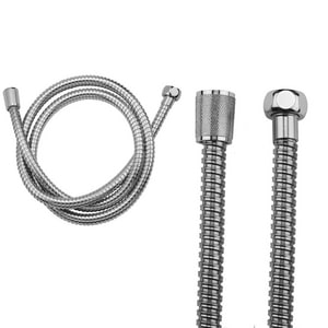 Jaclo Industries Hand Shower Hose in Stainless Steel J3071-SS