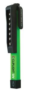 Diversitech Flash™ AAA Pocket Light DIV89DC