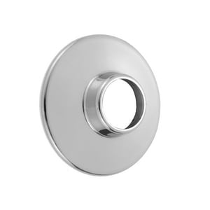 Jaclo Industries Escutcheon Cast Zinc with Screw Set J6004