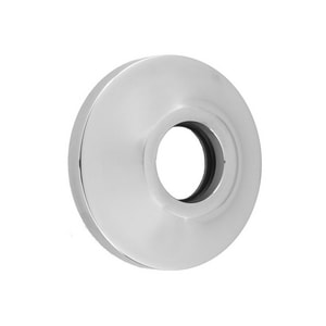 Jaclo Industries 2-1/4 in. Escutcheon with O-Ring J6006