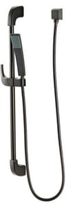 Pfister Carnegie™ Single Function Hand Shower in Tuscan Bronze PG163FWY