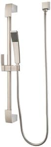 Pfister Kenzo™ Dual Function Hand Shower in Brushed Nickel PG163DFK