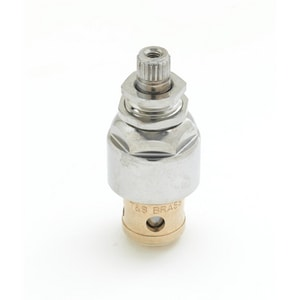 T&S Brass Easy Install Cartridge with PTFE Seal - 016752-40