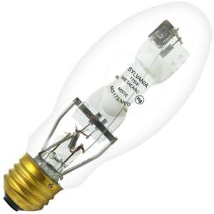 Sylvania Compact Metalarc® 175W E17 HID Light Bulb with Medium Base SYL64479