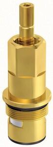 Danze 3/4 in. Brass Cartridge DDA507933