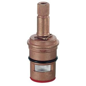 Danze Cold Cartridge D153054, D153057, D303254 and D303354 Faucets DDA507072W