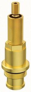 Danze Ceramic Disc Cartridge D225658 Faucet DDA507875