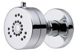 Danze Parma® 1.5 gpm 2-Function Body Spray in Polished Chrome DD460258