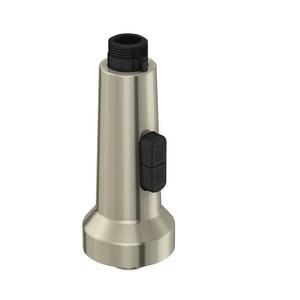 Danze Pre-Rinse Spray Head in Brushed Nickel DDA523441NBN