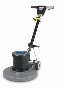 Windsor Bolt™ 175 RPM Floor Polisher W10090820