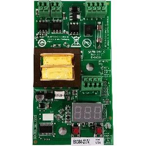 Eemax 240 V 40 Amp Relay EEX255B