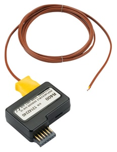 Dickson Company Replaceable Sensor DR400