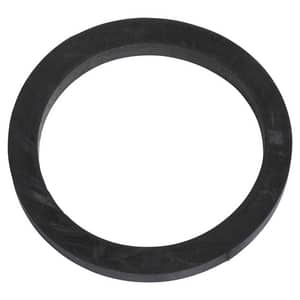 American Standard Spout Gasket for 6540.140 and 6540.160 Spread Lavatory Faucets AA9117480070A