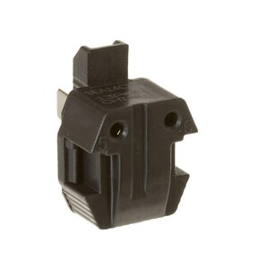 Reliable Parts Compressor Relay for Kenmore 3638400410 Refrigerator GWR07X26748