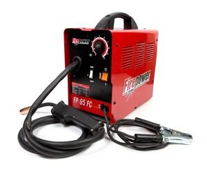 Firepower 115V Flux Cored Welding System T14440322
