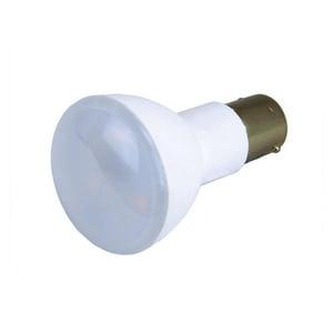 TCP 2W LED Light Bulb TLED2W1383V2
