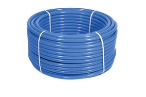Uponor AquaPEX® 100 ft. x 1 in. Polyethylene Tubing UF304