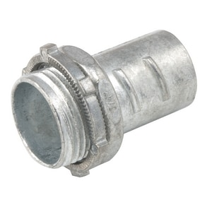 RACO 1 in. Screw-In Connector R228415