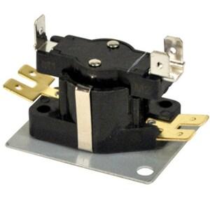 Motors & Armatures 24V Electric Heater - 33222 - Ferguson